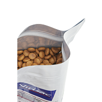 Senior Neutered Cat von Virbac Bild 2